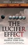 (P/B) THE LUCIFER EFFECT