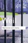 (P/B) OPPRESSION AND LIBERTY