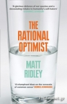 (P/B) THE RATIONAL OPTIMIST