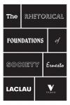 (P/B) THE RHETORICAL FOUNDATIONS OF SOCIETY