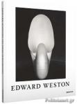 (H/B) EDWARD WESTON