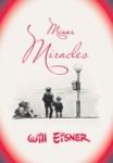 (P/B) MINOR MIRACLES