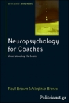 (P/B) NEUROPSYCHOLOGY FOR COACHES