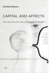 (P/B) CAPITAL AND AFFECTS