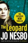 (P/B) THE LEOPARD