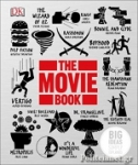 (H/B) THE MOVIE BOOK