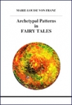(P/B) ARCHETYPAL PATTERNS IN FAIRY TALES