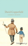(H/B) DAVID COPPERFIELD