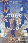 (P/B) THE OTHER GOD