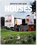 (H/B) HOUSES (VOLUME 3)