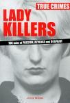 (P/B) LADY KILLERS