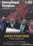 INTERNATIONAL SOCIALISM, ISSUE 163, SUMMER 2019