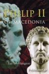 (P/B) PHILIP II OF MACEDONIA