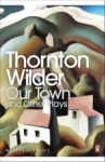 (P/B) OUR TOWN AND OTHER PLAYS
