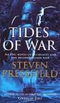 (P/B) TIDES OF WAR