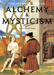 ALCHEMY AND MYSTICISM