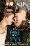 (P/B) THE FAULT IN OUR STARS (FILM TIE-IN)