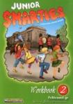 SMARTIES JUNIOR 2 - WORKBOOK