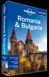 (P/B) ROMANIA AND BULGARIA