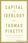 (H/B) CAPITAL AND IDEOLOGY
