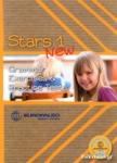 EUROPALSO - STARS 1 NEW