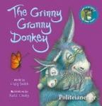 (P/B) THE GRNNY GRANNY DONKEY