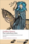 (P/B) THE CANTEBURY TALES