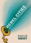 (H/B) REBEL CITIES