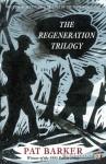 (P/B) THE REGENARATION TRILOGY