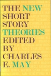 (P/B) THE NEW SHORT STORY THEORIES