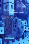 (P/B) PERSPECTIVE AS SYMBOLIC FORM