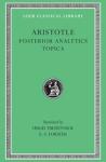 (H/B) ARISTOTLE (VOLUME II)