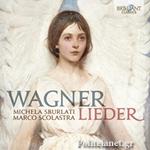(CD) LIEDER