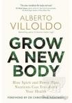 (P/B) GROW A NEW BODY
