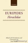 (P/B) EURIPIDES: HERACLIDAE