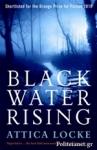 (P/B) BLACK WATER RISING