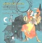 ΡΩΜΑΙΟΣ ΚΑΙ ΙΟΥΛΙΕΤΑ (ΠΕΡΙΕΧΕΙ CD)