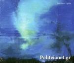 (CD) YIANNIS KASSETAS