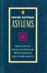 (P/B) ASYLUMS