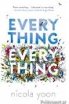 (P/B) EVERYTHING, EVERYTHING