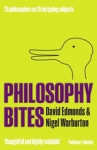 (P/B) PHILOSOPHY BITES