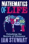 (P/B) MATHEMATICS OF LIFE
