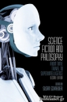 (P/B) SCIENCE FICTION AND PHILOSOPHY