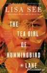 (P/B) THE TEA GIRL OF HUMMINGBIRD LANE