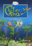 PETER PAN (+2CD+DVD)