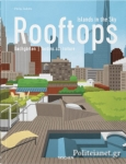 (H/B) ROOFTOPS