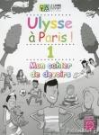 ULYSSE A PARIS! 1 A1.1