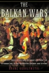 (P/B) THE BALKAN WARS