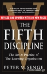(P/B) THE FIFTH DISCIPLINE