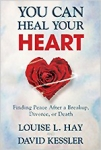 (P/B) YOU CAN HEAL YOUR HEART